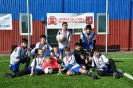Futbol_KM_TiNAO_13042013_36