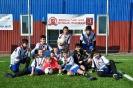 Futbol_KM_TiNAO_13042013_37