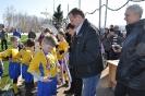 Futbol_KM_TiNAO_13042013_38