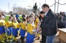 Futbol_KM_TiNAO_13042013_39