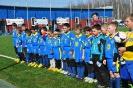 Futbol_KM_TiNAO_13042013_40