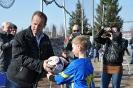 Futbol_KM_TiNAO_13042013_41