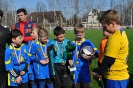 Futbol_KM_TiNAO_13042013_43