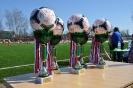 Futbol_KM_TiNAO_13042013_4