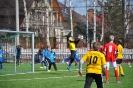 Futbol_KM_TiNAO_13042013_6