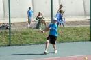 19.05.2014 Теннис в ТиНАО