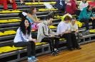 20.10.2012 Настольный теннис «Спорт для всех»