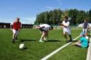 Соревнования по футболу в ТиНАО_3