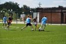 Соревнования по футболу в ТиНАО_7