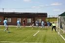 Соревнования по футболу в ТиНАО_8