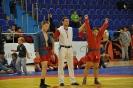 Sport_vs_terror_13102013_21
