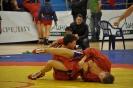 Sport_vs_terror_13102013_23