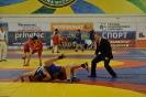 Sport_vs_terror_13102013_2