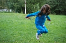 01092012_Troparevo