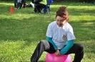 01092012_Troparevo_