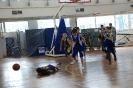 08092012_Streetball
