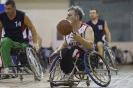 basketball_11
