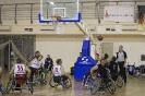 basketball_13