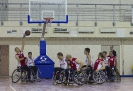 basketball_3