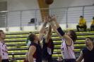 basketball_9